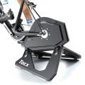TACX NEO Smart / Велотренажер