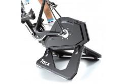 TACX NEO Smart / Велотренажер, Велотренажеры - в интернет магазине спортивных товаров Tri-sport!