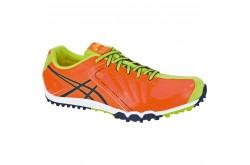 Asics CROSS FREAK / Кроссовки  для легкой атлетики, Шиповки - в интернет магазине спортивных товаров Tri-sport!