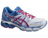 Asics GEL-PULSE 6 / Кроссовки  для бега женские