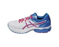 Asics GEL-PULSE 6 / Кроссовки  для бега SS15 женские