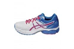 Asics GEL-PULSE 6 / Кроссовки  для бега SS15 женские, Обувь для бега - в интернет магазине спортивных товаров Tri-sport!
