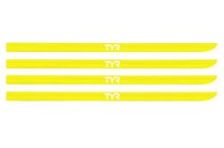 TYR HAND PADDLE STRAP KIT, Лопатки - в интернет магазине спортивных товаров Tri-sport!