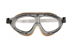 TYR HYDROVISION MASK / Маска для плавания, Маски - в интернет магазине спортивных товаров Tri-sport!