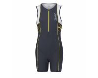 Zoot Men's Performance Tri Racesuit / Стартовый костюм