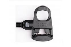 Look Keo Easy / Педали контактные, Педали - в интернет магазине спортивных товаров Tri-sport!