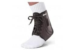 ATF2 Ankle Brace BLACK LG   / Бандаж на голеностопный сустав, Голеностоп - в интернет магазине спортивных товаров Tri-sport!