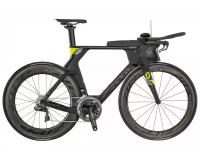 Scott Plasma Premium / Велосипед для триатлона