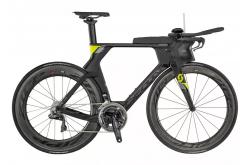 Scott Plasma Premium / Велосипед для триатлона, Для триатлона - в интернет магазине спортивных товаров Tri-sport!