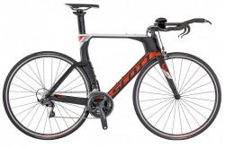 Scott Plasma 20 / Велосипед для триатлона, Велосипеды - в интернет магазине спортивных товаров Tri-sport!