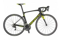 Scott Foil RC / Шоссейный велосипед, Шоссейные - в интернет магазине спортивных товаров Tri-sport!