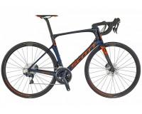 Scott Foil 20 disc / Шоссейный велосипед