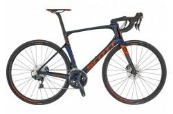 Scott Foil 20 disc / Шоссейный велосипед, Шоссейные - в интернет магазине спортивных товаров Tri-sport!