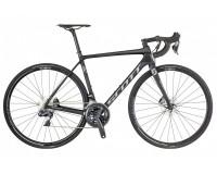 Scott Addict RC 15 disc / Шоссейный велосипед