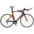 Scott Plasma 10 / Велосипед для триатлона