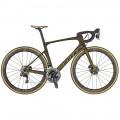 Scott Foil Premium disc / Шоссейный велосипед