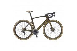 Scott Foil Premium disc / Шоссейный велосипед, Шоссейные - в интернет магазине спортивных товаров Tri-sport!