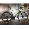Scott Foil RC disc / Шоссейный велосипед, Шоссейные - в интернет магазине спортивных товаров Tri-sport!