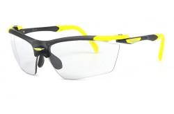 Rudy Project Proflow Frozen Ash-Impx 2 Black / Очки, Оптика - в интернет магазине спортивных товаров Tri-sport!