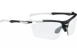 Rudy Project Proflow Frozen Ash-Impx 2 Laser Black / Очки, Очки - в интернет магазине спортивных товаров Tri-sport!