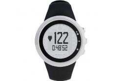 SUUNTO M1 BLACK / Спортивные часы, Пульсометры - в интернет магазине спортивных товаров Tri-sport!