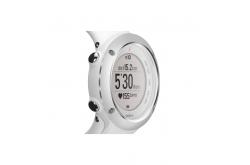 SUUNTO AMBIT2 S HR / Спортивные часы, Пульсометры - в интернет магазине спортивных товаров Tri-sport!