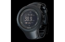 SUUNTO AMBIT3 S / Спортивные часы, Пульсометры - в интернет магазине спортивных товаров Tri-sport!