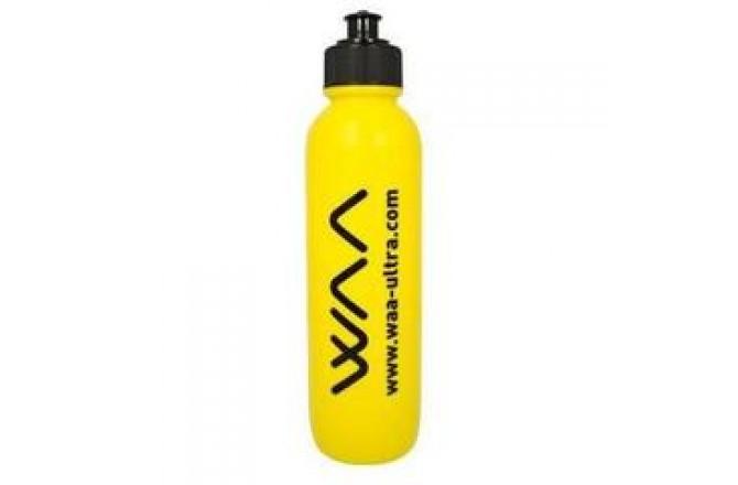 WAA Water Bottle 500ml, Гидропаки и бутылки - в интернет магазине спортивных товаров Tri-sport!