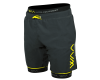 WAA Ultra Short 3-in-1