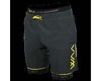 WAA Ultra Short 3-in-1@