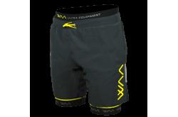 WAA Ultra Short 3-in-1, Шорты - в интернет магазине спортивных товаров Tri-sport!