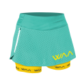WAA ULTRA SKIRT Mint
