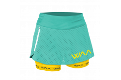 WAA ULTRA SKIRT Mint, Юбки - в интернет магазине спортивных товаров Tri-sport!