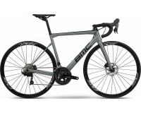 BMC Teammachine SLR02 Disc THREE 105 Grey/Black/Grey 2019 / Шоссейный велосипед