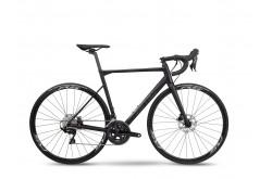 BMC Teammachine SLR02 Disc TWO Carbon/grey/carbon 2019 / Шоссейный велосипед, Шоссейные - в интернет магазине спортивных товаров Tri-sport!