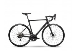 BMC Teammachine SLR02 Disc TWO Carbon/grey/carbon 2019 / Шоссейный велосипед