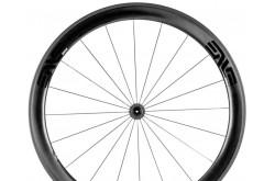 ENVE SES 4.5 C G2 BT 240 S-11 / Колеса шоссейные, Для шоссе и трэка - в интернет магазине спортивных товаров Tri-sport!