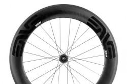 ENVE SES 7.8T G2 BT Ceramic S-11 / Колеса шоссейные, Для шоссе и трэка - в интернет магазине спортивных товаров Tri-sport!