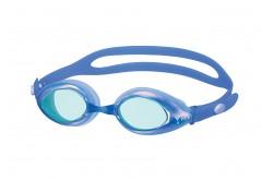 VIEW SOLACE V-825 / Очки для плавания зеркальные, Стартовые очки - в интернет магазине спортивных товаров Tri-sport!