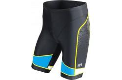 """TYR Men'S Competitor Tri Short 9"""" / Шорты, Стартовые костюмы - в интернет магазине спортивных товаров Tri-sport!"""