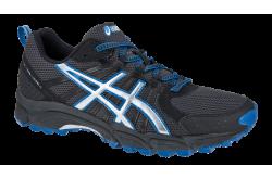 Asics gel-trail lahar 4,  в интернет магазине спортивных товаров Tri-sport!