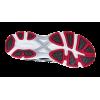 Asics gel-radience 6, По асфальту - в интернет магазине спортивных товаров Tri-sport!