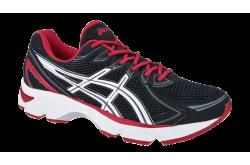 Asics gel-radience 6,  в интернет магазине спортивных товаров Tri-sport!