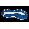 Asics gel-contend, По асфальту - в интернет магазине спортивных товаров Tri-sport!
