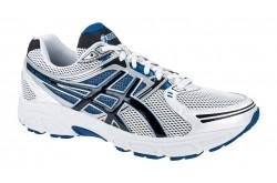 Asics gel-contend,  в интернет магазине спортивных товаров Tri-sport!