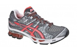 Asics gel kinetic 4 (W),  в интернет магазине спортивных товаров Tri-sport!