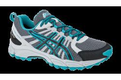 Asics gel-trail lahar 4 g-tx (w),  в интернет магазине спортивных товаров Tri-sport!