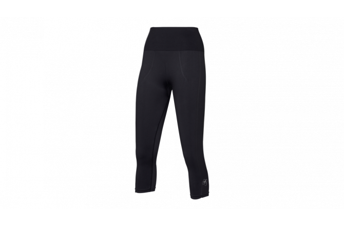 Asics ay seamless knee tight, Тайтсы, брюки - в интернет магазине спортивных товаров Tri-sport!