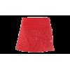 Asics ay reversible skirt, Юбки - в интернет магазине спортивных товаров Tri-sport!