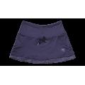 Asics ay reversible skirt